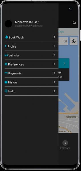 MW-android_menu