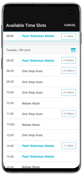 MW-android_timebooking